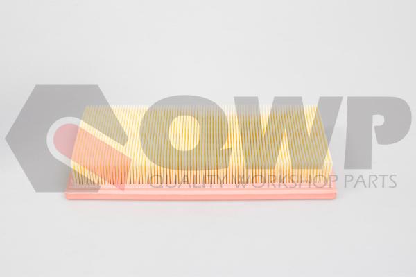 Filtru aer QWP WAF101