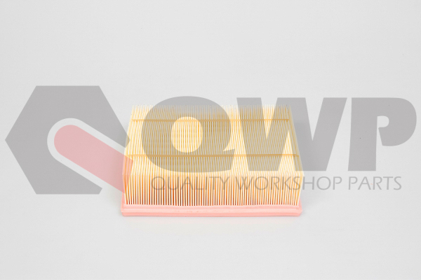 Filtru aer QWP WAF105