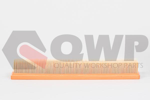Filtru aer QWP WAF108