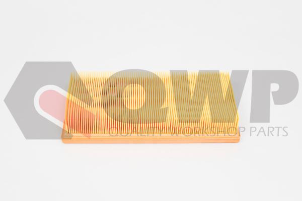 Filtru aer QWP WAF115