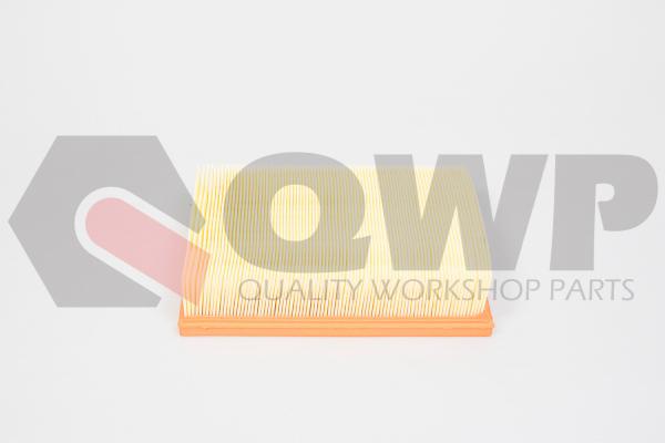 Filtru aer QWP WAF117
