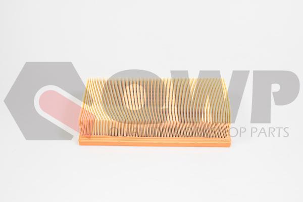 Filtru aer QWP WAF143