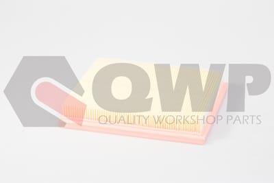 Filtru aer QWP WAF147