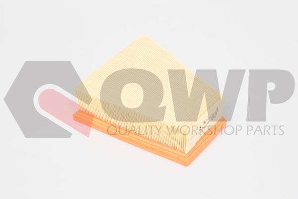 Filtru aer QWP WAF148