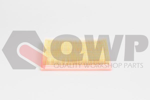 Filtru aer QWP WAF151