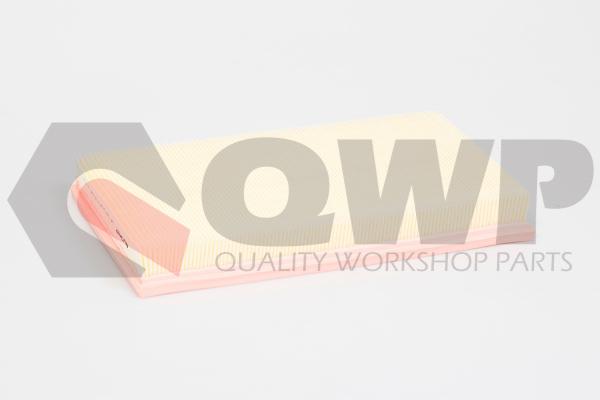 Filtru aer QWP WAF167
