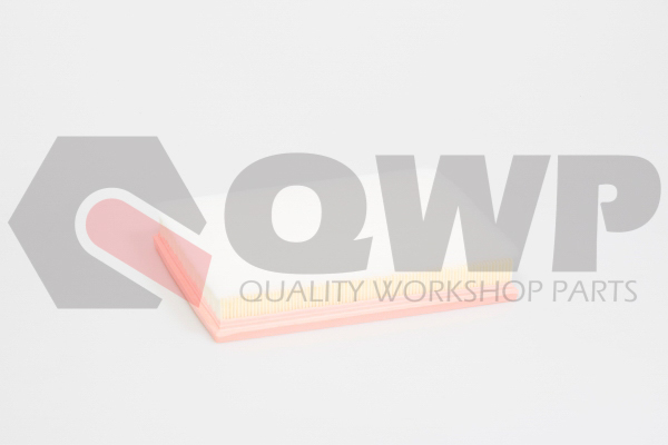 Filtru aer QWP WAF211