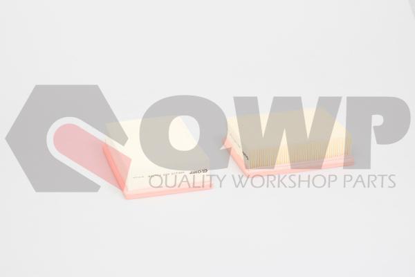 Filtru aer QWP WAF215