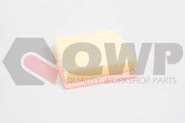 Filtru aer QWP WAF338