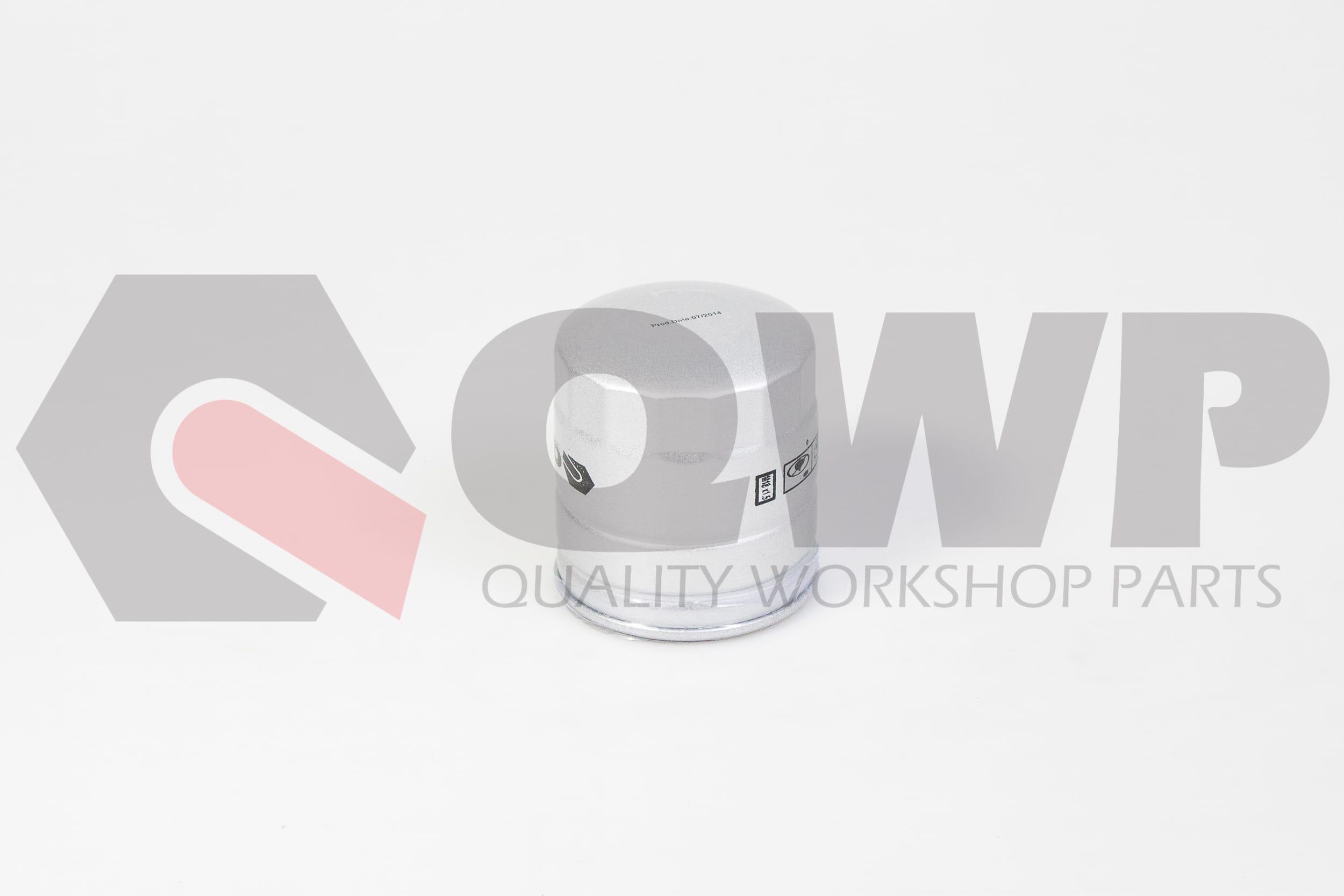 Filtru ulei QWP WOF100