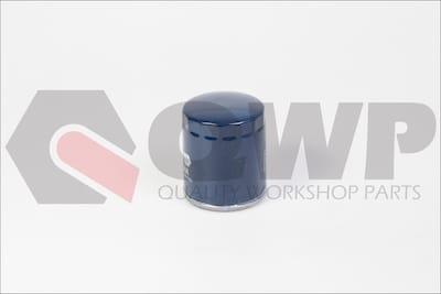 Filtru ulei QWP WOF146