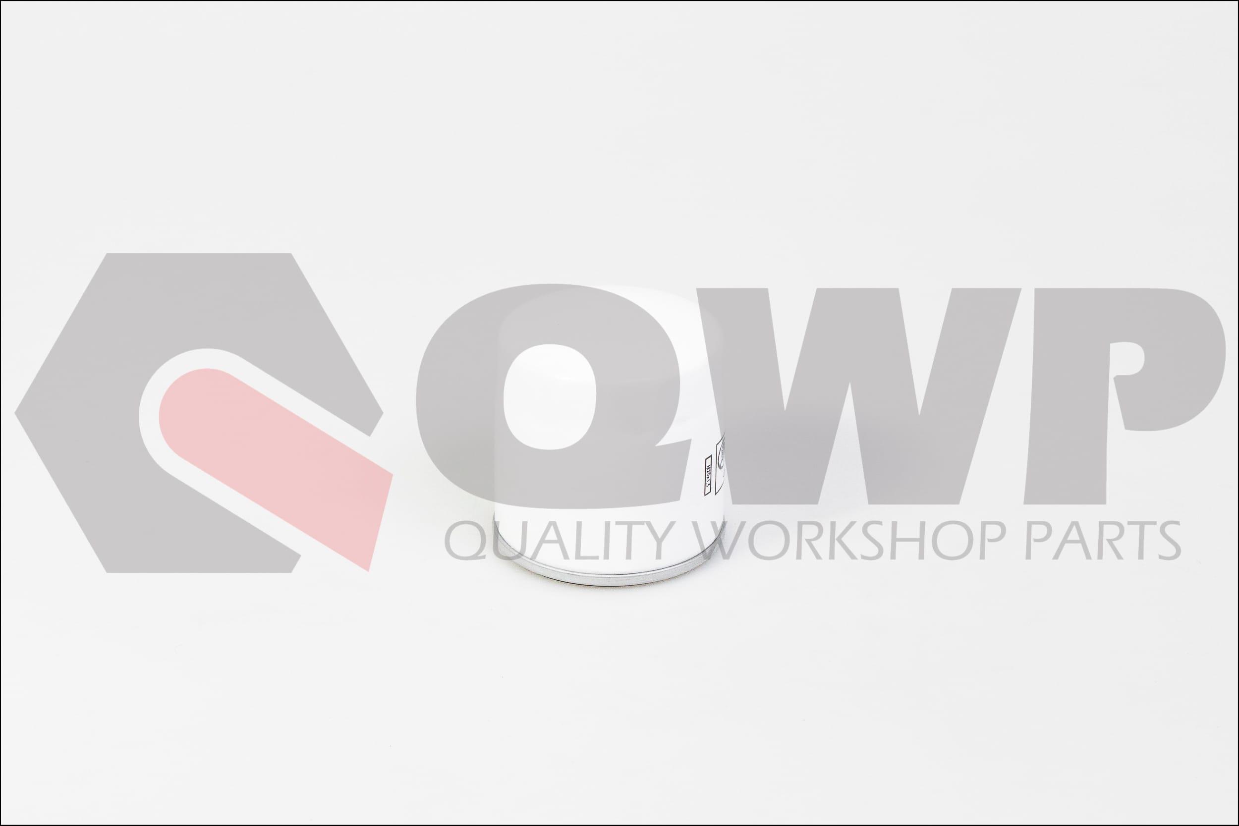 Filtru ulei QWP WOF148