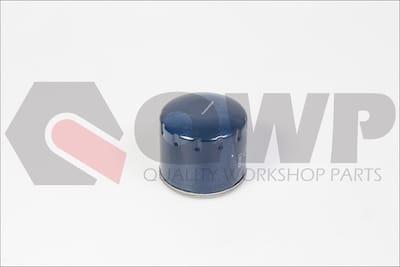 Filtru ulei QWP WOF155
