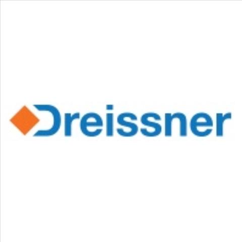 Filtru aer DREISSNER A0483DREIS