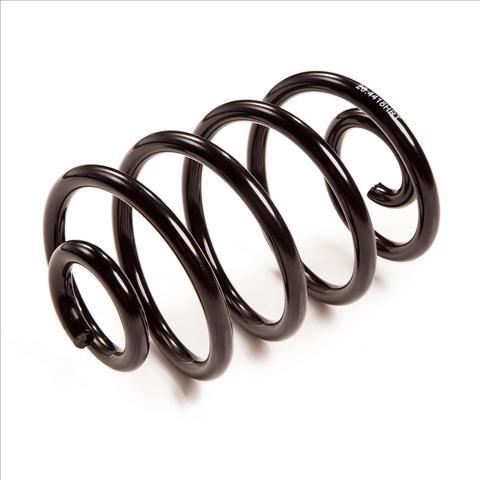 Arc spiral HARTWINN 20.4418HRT