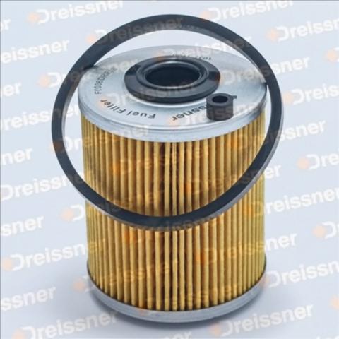 Filtru combustibil DREISSNER F0036DREIS