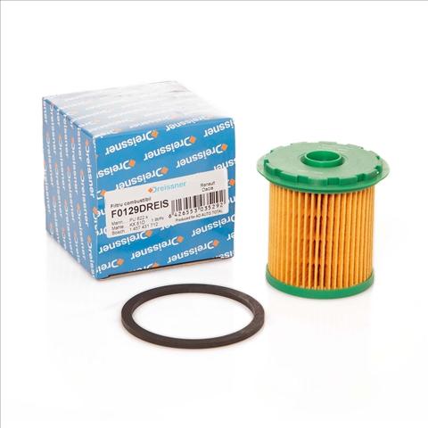 Filtru combustibil DREISSNER F0129DREIS