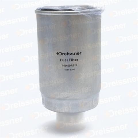 Filtru combustibil DREISSNER F0565DREIS
