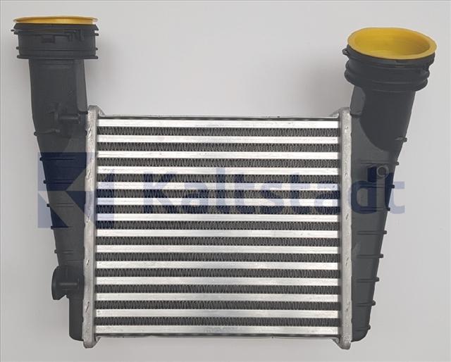 Intercooler, compresor KALTSTADT KS-03-0005