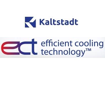 Condensator, climatizare KALTSTADT KS-01-0065