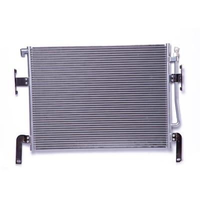 Condensator, climatizare KALTSTADT KS-01-9003