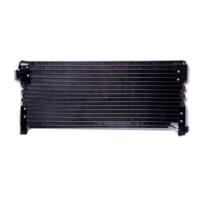 Condensator, climatizare KALTSTADT KS-01-9013
