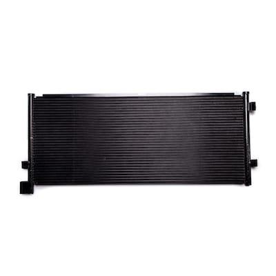 Condensator, climatizare KALTSTADT KS-01-9006