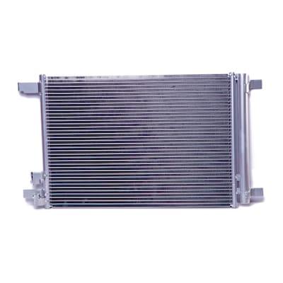 Condensator, climatizare KALTSTADT KS-01-0086