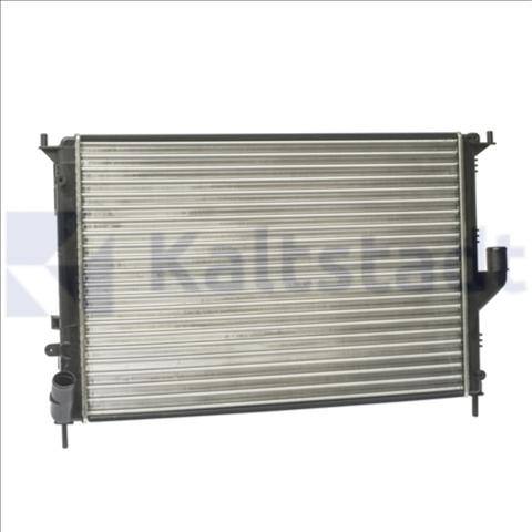 Radiator, racire motor KALTSTADT KS-02-0018