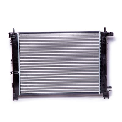 Radiator, racire motor KALTSTADT KS-02-0035