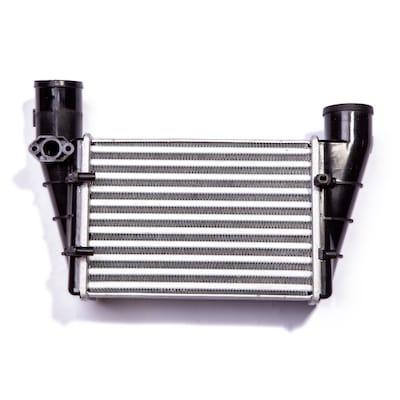 Intercooler, compresor KALTSTADT KS-03-0011