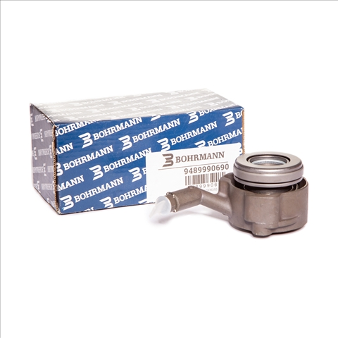 Rulment de presiune, ambreiaj BOHRMANN 9489990690