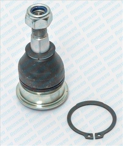 Articulatie sarcina/ghidare REINWEG RW70096