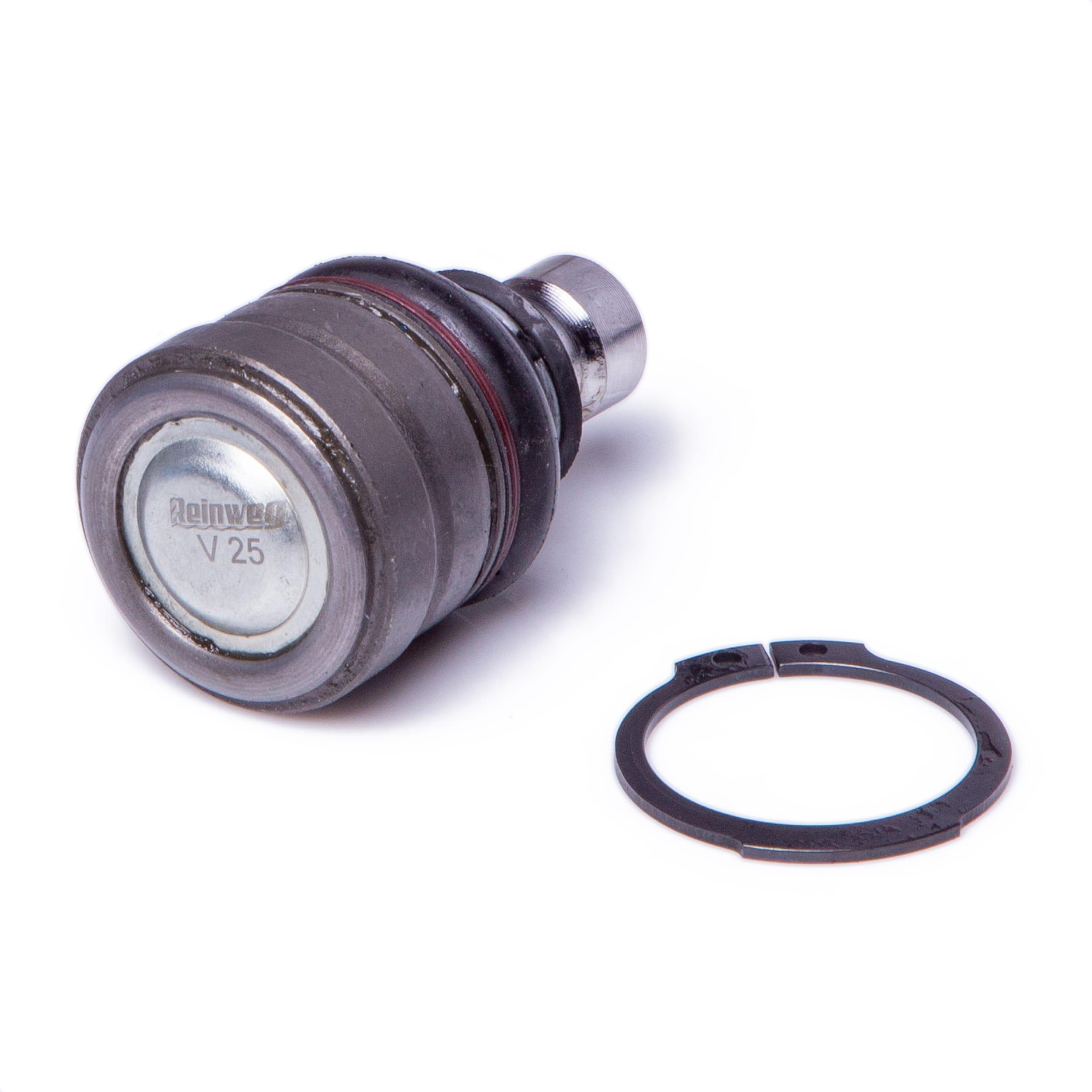 Articulatie sarcina/ghidare REINWEG RW7482
