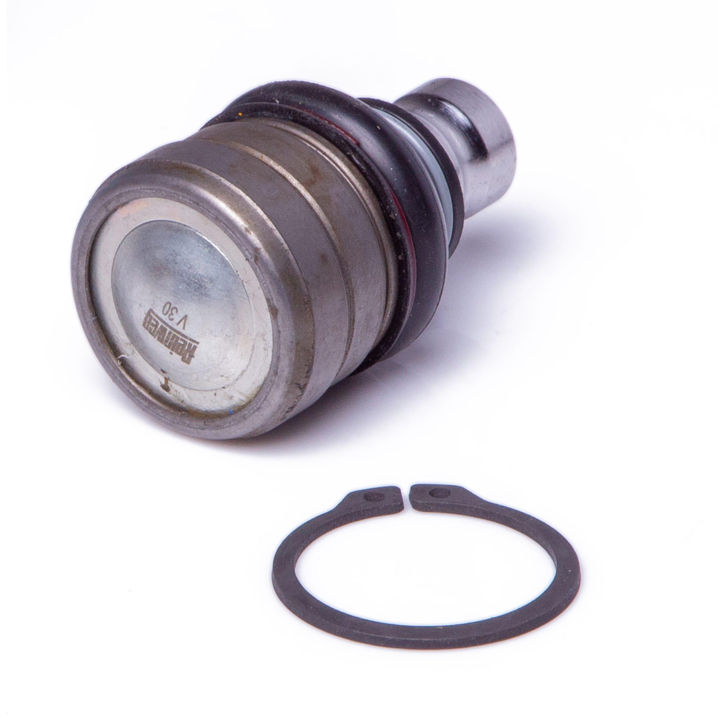 Articulatie sarcina/ghidare REINWEG RW7651