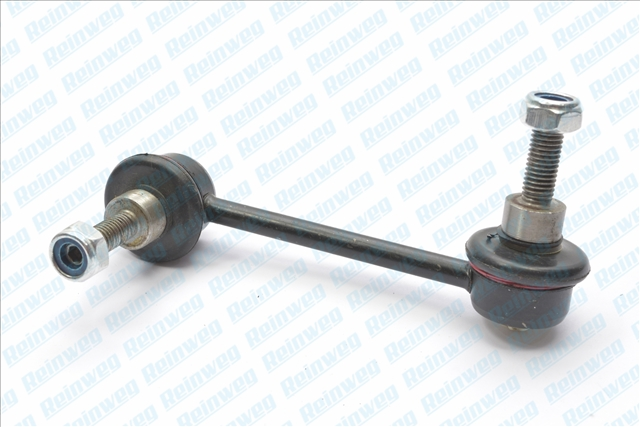 Brat/bieleta suspensie, stabilizator REINWEG RW82019