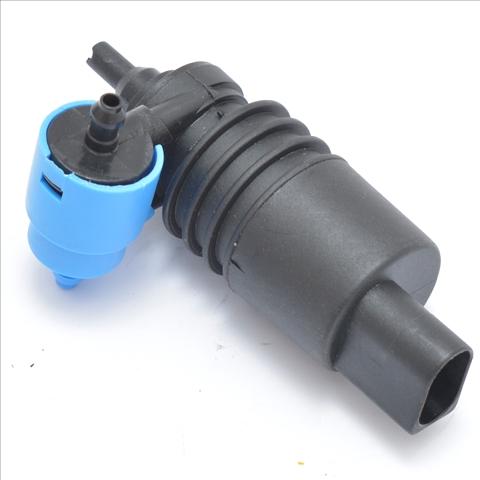 Pompa de apa, spalare parbriz REINWEG RW973741
