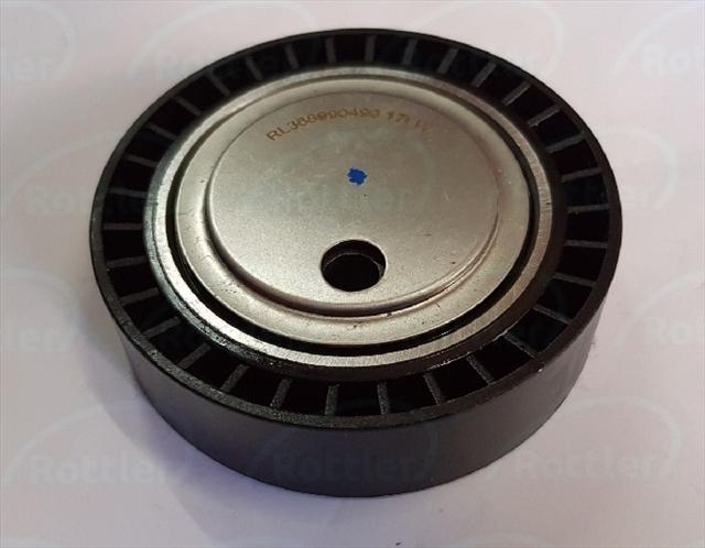 rola intinzator, curea transmisie ROTTLER RL368990490