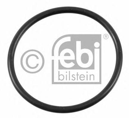 Garnitura, pompa de apa FEBI BILSTEIN 03505