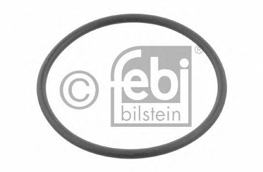 Garnitura termostat FEBI BILSTEIN 11443
