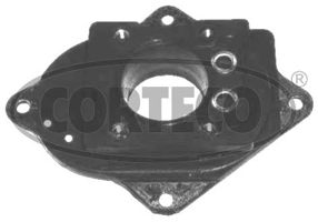 Flansa intermediara, carburator CORTECO 21652133