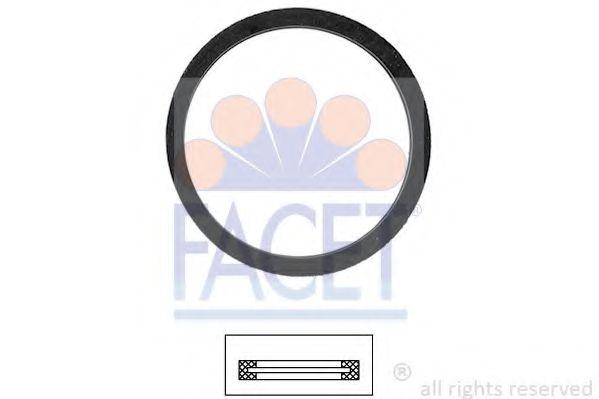 Garnitura termostat FACET 7.9595