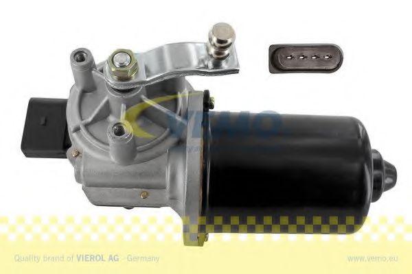 Motor stergator VEMO V10-07-0011