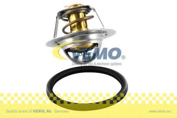 Termostat, lichid racire VEMO V46-99-1356