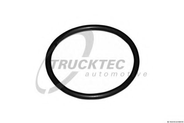Garnitura termostat TRUCKTEC AUTOMOTIVE 07.19.039