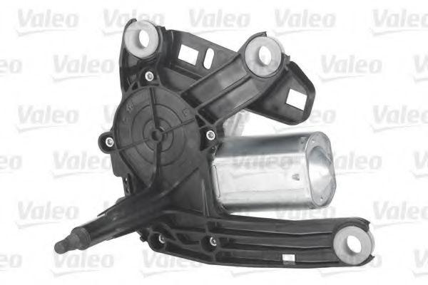 Motor stergator VALEO 579758