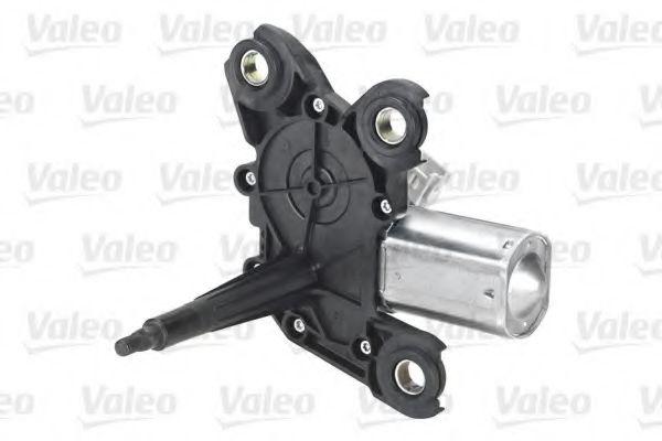 Motor stergator VALEO 579767