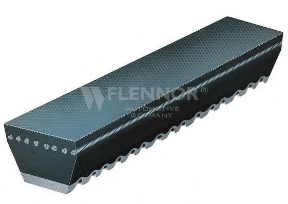 Curea transmisie FLENNOR A5100