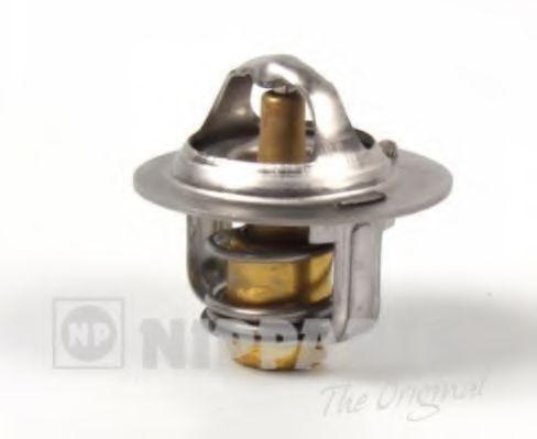 Termostat, lichid racire NIPPARTS J1538000