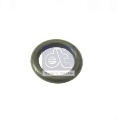 Garnitura, pompa de apa DT 1.24058